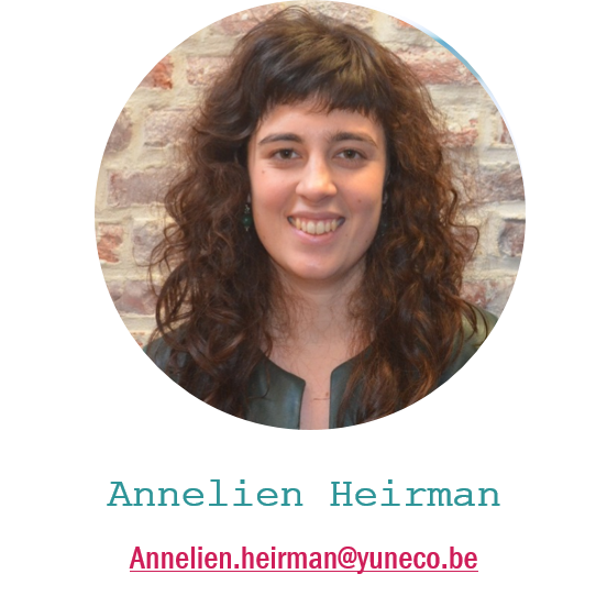 Heirman Annelien